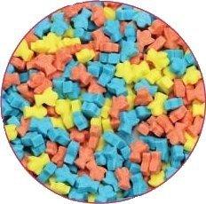 Posypka dekoracyjna confetti aniołki 15g