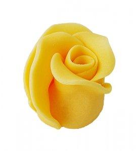 Róża duża 22 szt. herbaciana
