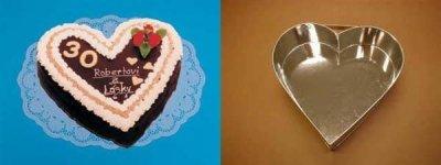 Dekoracje Cukiernicze Zaopatrzenie Cukierni Galeria Cukiernika