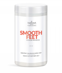 Farmona Smooth Feet Grejpfrutowa Sól Do Kąpieli Stóp 1500 G