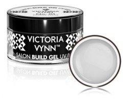 Victoria Vynn ŻEL BUDUJĄCY kolor: Totally Clear 15 ml (001)