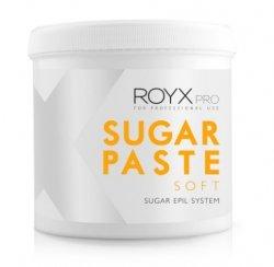ROYX PRO - Soft Sugar Paste 1000 g