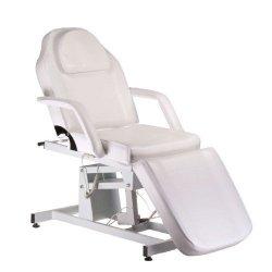 Elektryczny fotel kosmetyczny BD-8251 BS