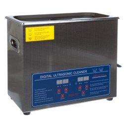 Myjka Ultradźwiękowa 6L BS-UC6 200W BS