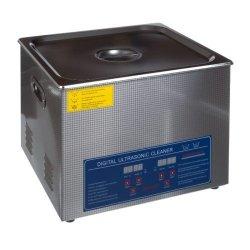 Myjka Ultradźwiękowa 15L BS-UC15 BS