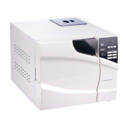 Autoklaw Medyczny Steamit LCD 12L, KL.B + Drukarka BS