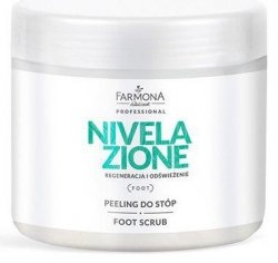 Farmona Nivelazione - Peeling Do Stóp 500 ml
