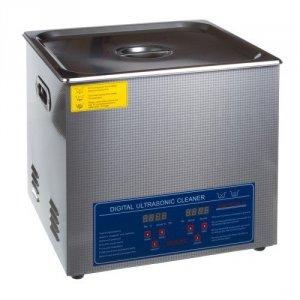 Myjka Ultradźwiękowa 19L BS-UC19 600W BS
