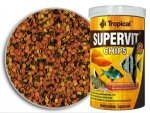 Tropical Supervit Chips 1000ml/520g