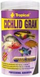 Tropical Cichlid Gran 250ml/138g