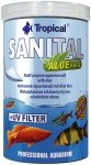 Tropical Sanital z aloesem 500ml/600g
