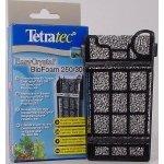 TetraTec EasyCrystal BioFoam 250/300 - wkład gąbka