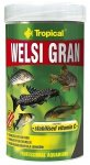 Tropical Welsi Gran 250ml/162,5g