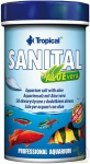 Tropical Sanital z aloesem 100ml/120g