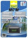 Tetra MC Magnet Cleaner M - magnetyczny czyścik