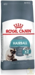 Royal Canin Hairball Care 400g