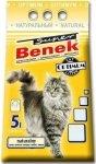Super Benek Optimum Naturalny 5l