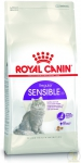 Royal Canin Sensible33 10kg