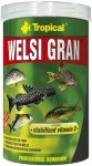 Tropical Welsi Gran 1000ml/650g