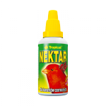 Tropical Nektar dla Kanarka Czerwonego 30ml