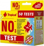 Tropical Test NO3 (azot- azotanowy)
