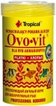 Tropical Ovo-Vit 100ml/20g