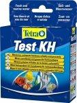 Tetra Test KH 10ml