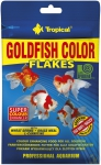 Tropical Goldfish Color 12g