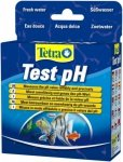 Tetra Test pH 10ml