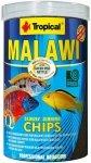 Tropical Malawi Chips 250ml/130g