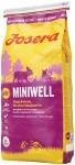 Josera.Miniwell Adult Small 15kg
