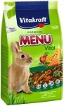 Vitakraft Menu Vital - karma dla królika 3kg