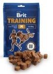 Brit Training Snack M smakołyki trenerki dla psów średnich ras (10-25kg) 200g
