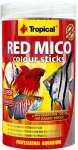 Tropical Red Mico Colour Sticks 250ml/80g