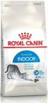 Royal Canin Indoor27 10kg