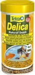 Tetra Delica Natural Snack 250ml/30g