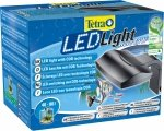 TetraTec LED Light Wave 5W - oświetlenie LED
