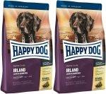Happy Dog Supreme Sensible Irland 2x12,5kg (25kg)