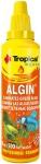 Tropical Algin 30ml