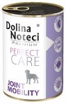 Dolina Noteci Premium Perfect Care Joint Mobility - wzmacnia stawy 400g