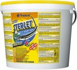 Tropical Food for Sterlet 5l/3,25kg