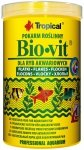 Tropical Bio-Vit 1000ml/200g