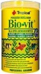 Tropical Bio-Vit 1000ml/200g