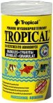 Tropical Granulat 100ml/50g