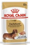 Royal Canin Dachshund Adult 85g