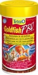 Tetra Goldfish Pro 100ml