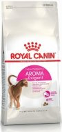 Royal Canin Aroma Exigent 10kg
