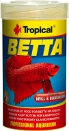 Tropical Betta 100ml/30g
