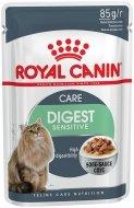 Royal Canin Digest Sensitive w sosie 85g