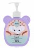 Nagietek Naturalne Mydło do Rąk dla Dzieci, Yope